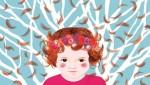 Illustration by Hila Peleg