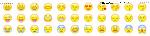 emoji_artshow