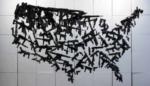 "Art: ""Identity Crisis"" by Michael Murphy"