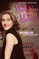 mrs maisel lilith