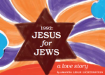 Jesus for Jews