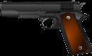 gun-161223_1280