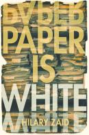paper-is-white-hi-res_2_orig