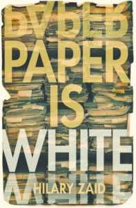 paper-is-white-hi-res_2_orig