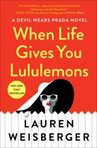 Life Lululemons