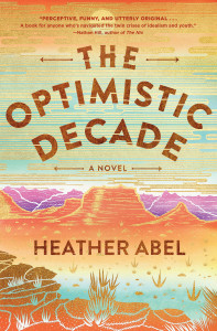 Optimistic Decade
