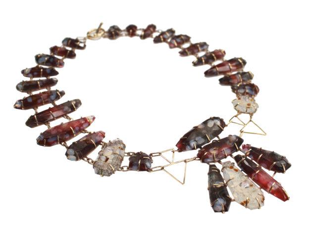 hi res SQ large necklace detail