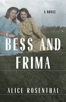 bess and frima