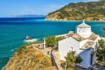 greece-2824611_960_720