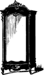 mirror-1952955_960_720