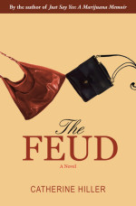 feud_cover_2-x_small