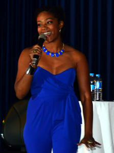 Tiffany_Haddish_at_Incirlik_(cropped)