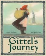 gittels-journey