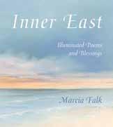 Inner East