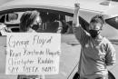 George_Floyd_protest_2020-05-28_Columbus,_Ohio_06