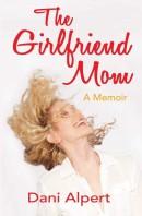 the-girlfriend-mom.w300