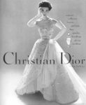 Chistian Dior (1)