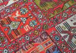 carpet-2458558